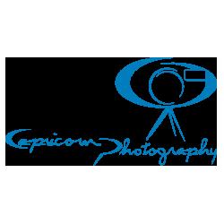 Capricorn Photography
