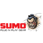 Sumo Boards – casestudy
