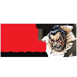 Sumo Boards
