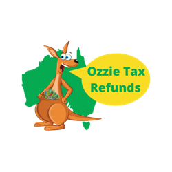Ozzie Tax Refunds
