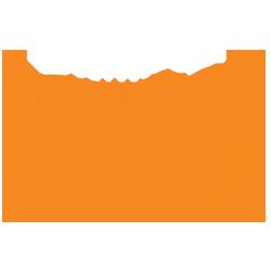 Piccalilli Catering