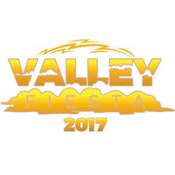 Valley Fiesta