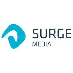 Surge Media